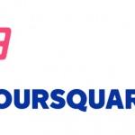Foursquare komt met nieuw logo en maakt toekomstplannen bekend