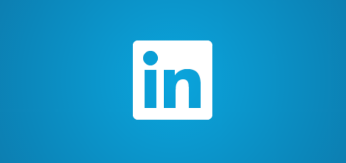 LinkedIn 3.4 krijgt redesign voor Android