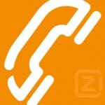 Ziggo trekt stekker uit apps voor mobiel bellen via vaste lijn