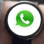 WhatsApp ondersteunt vanaf nu Android Wear