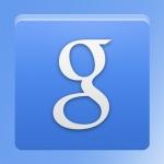 Google Search: 'OK Google' werkt vanaf nu in het Nederlands