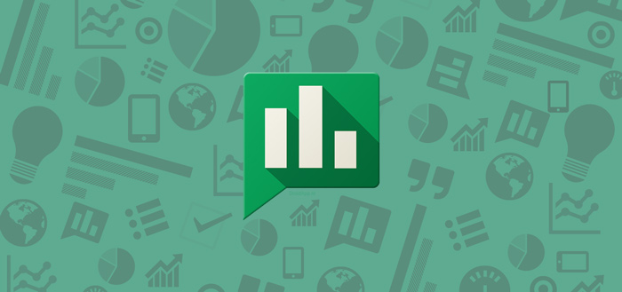 Google Opinion Rewards beschikbaar in Nederland: gratis Play Store-tegoed verdienen