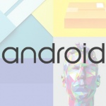 Google reikt Material Design-awards uit
