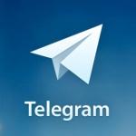 Telegram: 1,5 miljoen nieuwe gebruikers in twee dagen na blauwe vinkjes