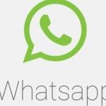WhatsApp komt binnenkort met mogelijkheid om blauwe vinkjes uit te schakelen