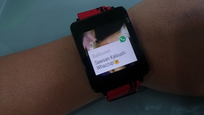 android-wear-whatsapp