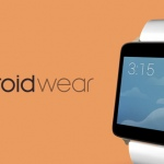 Android Wear ontvangt eerste grote update