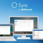 BitTorrent Sync 1.4 voor Android uitgebracht