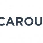 Dropbox geeft galerij-app Carousel een update