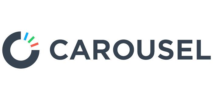 Dropbox Carousel wist foto's van je telefoon na uploaden