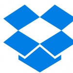 Dropbox integreert Microsoft Office in app