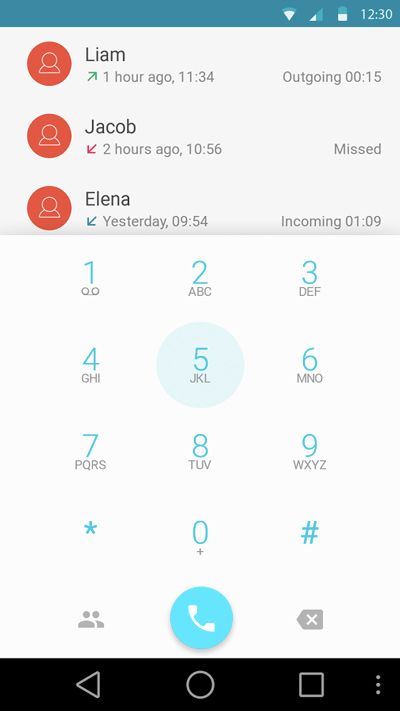 exdialer_androidL