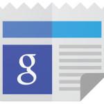 Google brengt grote update uit voor Google Nieuws en Weer (update)