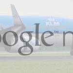 Google Now geeft nu antwoord in het Nederlands
