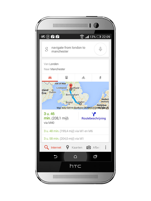 googlenow_maps1