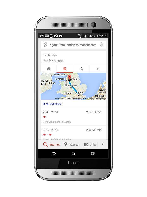 googlenow_maps2