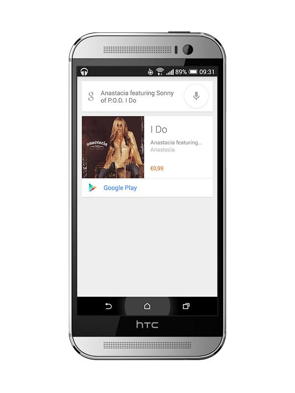 google search_music