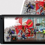 'HTC One M7 krijgt Android 5.0 Lollipop eind januari'