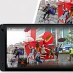 HTC One (M7) update naar Android 4.4.3 uitgebracht in Nederland