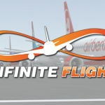 Infinite Flight: flight-simulator krijgt grote update met multiplayer-modus