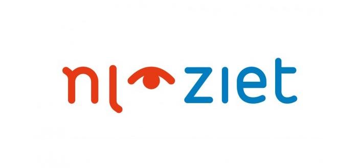 NLziet voegt Chromecast-ondersteuning toe in Android-app