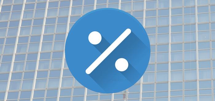Percentage Calculator: uitgebreide rekenmachine voor dagelijks gebruik (review)