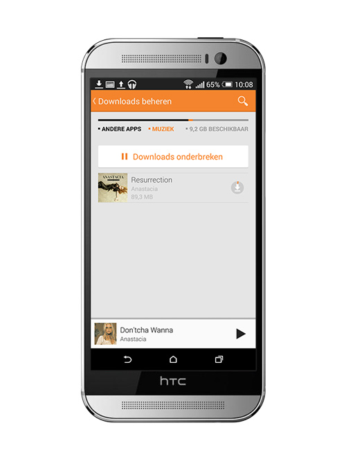 playmusic_update_download