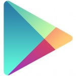 Google Play Store past venster app-machtigingen aan