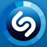 Shazam herkent nóg sneller muziek en komt met zoekfunctie