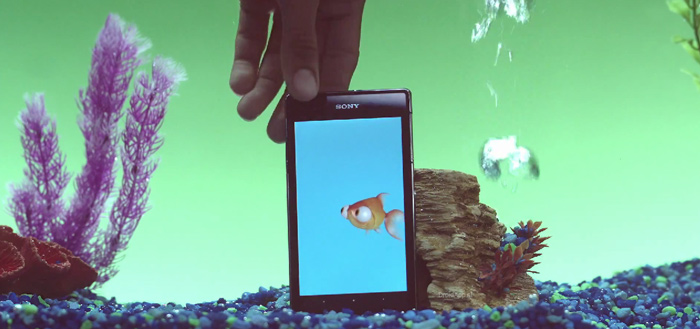 sony_onderwater_header
