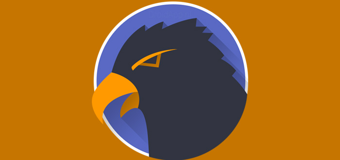 Talon Classic en Talon Plus krijgen update in Play Store
