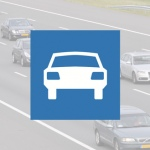 Verkeersles: uitgebreide app om je te helpen bij je auto theorie-examen