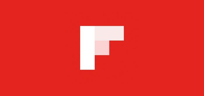 Flipboard krijgt grote update: compleet vernieuwd design