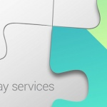 Google Play Services 7.0: nieuwe handige features