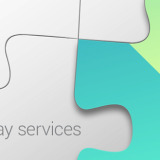 Google-Play-Services-Header