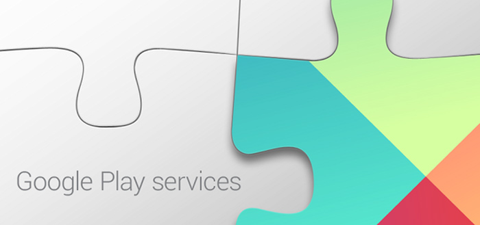 Google Play Services 7.3: Android Wear melding verbergen