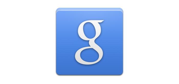 Google Search 4.1: tal van nieuwe verborgen functies komen er aan