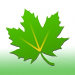 Accu-besparende app Greenify nu ook zonder root te gebruiken