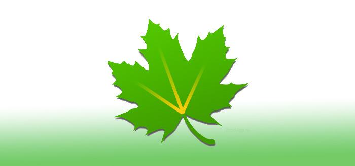 Greenify v2.8 uitgebracht met meer opties voor toestellen zonder root
