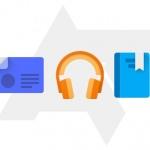 Exclusief: Google Play Store 5.0 update
