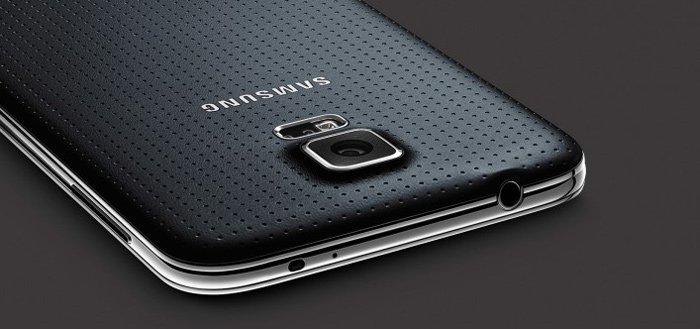 'Samsung rolt Android L nog dit jaar uit voor Galaxy Note 4 en Galaxy S5'