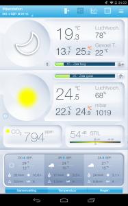 Screenshot_2014-09-04-21-22-14