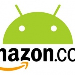 27 Android-apps tijdelijk gratis in Amazon App Store