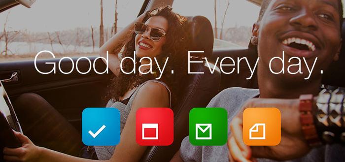 Taken-app Any.DO v2.87 krijgt nieuwe functies in update