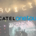 Avicii wordt ambassadeur van Alcatel One Touch