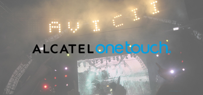 avicii_alcatel_header