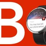 Bitdefender geeft 6 maanden gratis Mobile Security weg