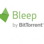 BitTorrent Bleep gelanceerd voor Android; aanval op WhatsApp geopend