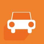 Car Logbook: je autokosten onder controle