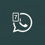 Dashdow WhatsApp: handige app voor WhatsApp-gebruikers (review)